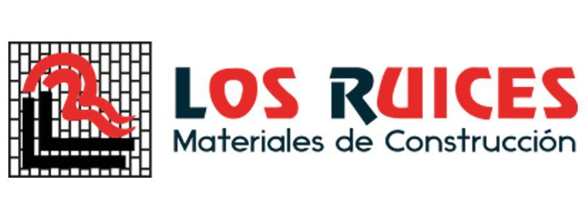 Los Ruices - Materiales de Construcción